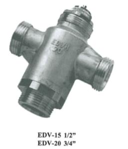 EDV-151-2 EDV-20 3-4