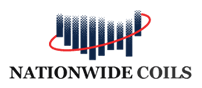 logo-NationWideCoils