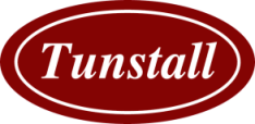 Tunstall Corporation, Chicopee, MA